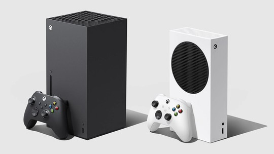 Foto: (Reprodução/Xbox Wire)