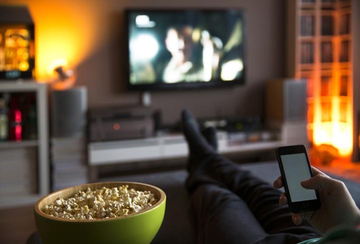 Amazon Prime Filme F�R Erwachsene