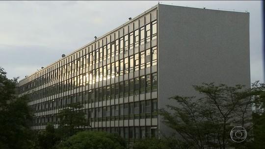 Câmara gasta por ano mais de R$ 4 milhões em auxílio-moradia para deputados mesmo com 84 apartamentos vazios
