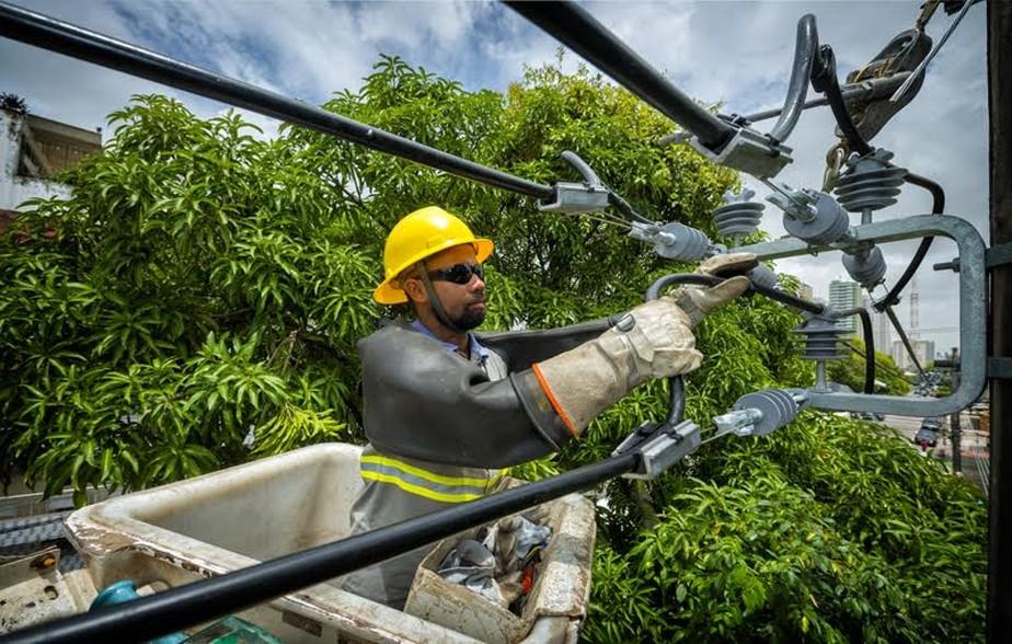 Justiça proíbe Celpa de efetuar cortes de energia para débitos anteriores a 90 dias