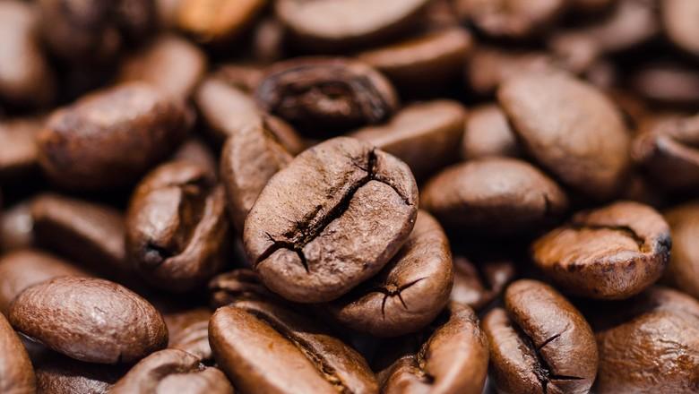 Café horizontal (Foto: Reprodução/Pixabay)