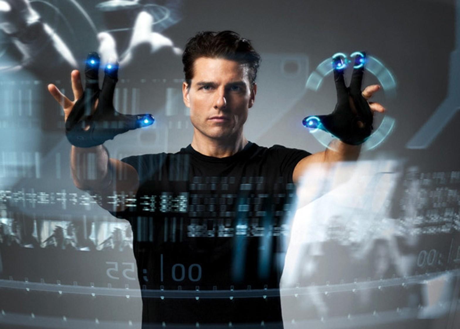 Cientistas criam software que prevê o futuro