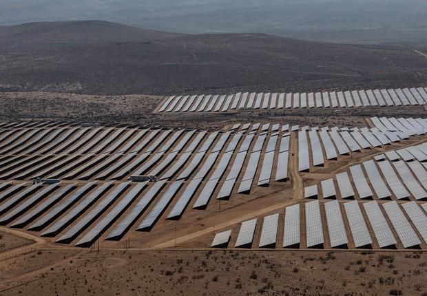 Resultado de imagem para Google anuncia maior compra de energias renováveis da história