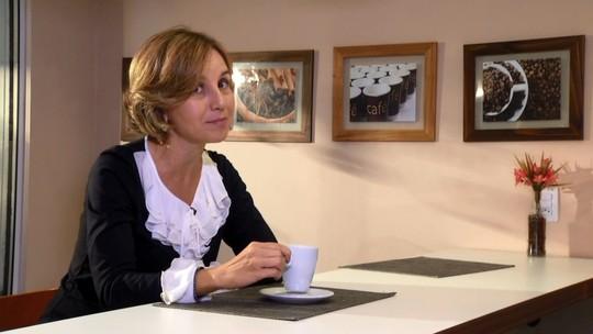 'Revista' deste sábado (25) fala sobre o café
