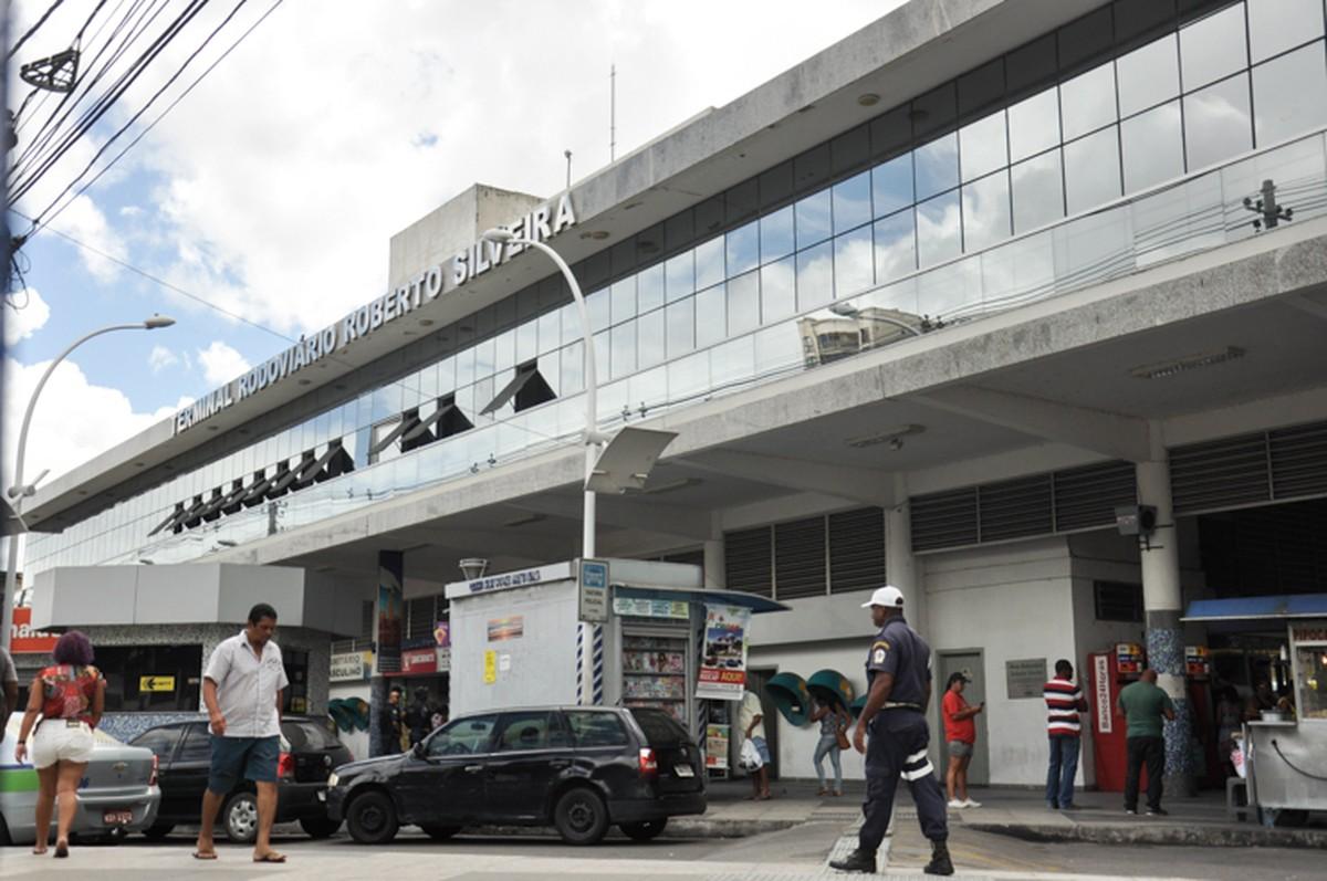 Espaço da Oportunidade de Campos, RJ, oferece mais de 200 vagas