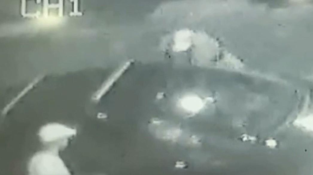 Mulher é morta a tiros dentro de carro após suposta reação a assalto, em Campina Grande