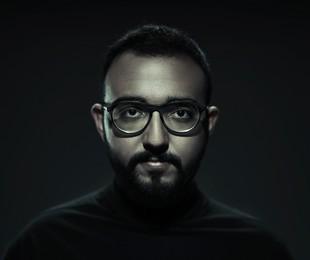 Raphael Montes | Divulgação