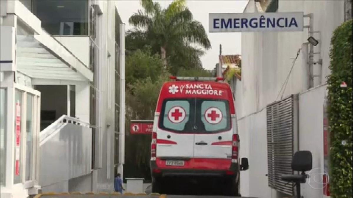 CPI recebe documentos que levantam  suspeita de que Prevent Senior teria omitido mortes em estudo sobre hidroxicloroquina