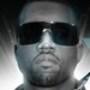 Papel de Parede: Kanye West