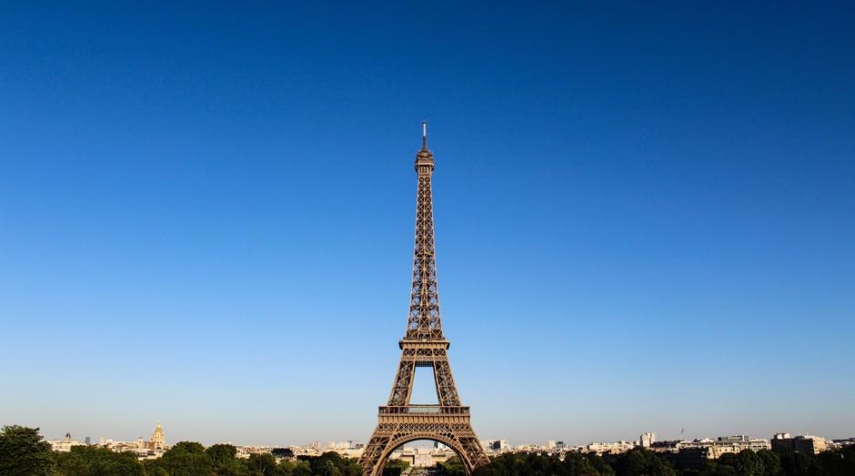França: como startups brasileiras podem aprender com ecossistema francês (Foto: Reprodução/Pexel)