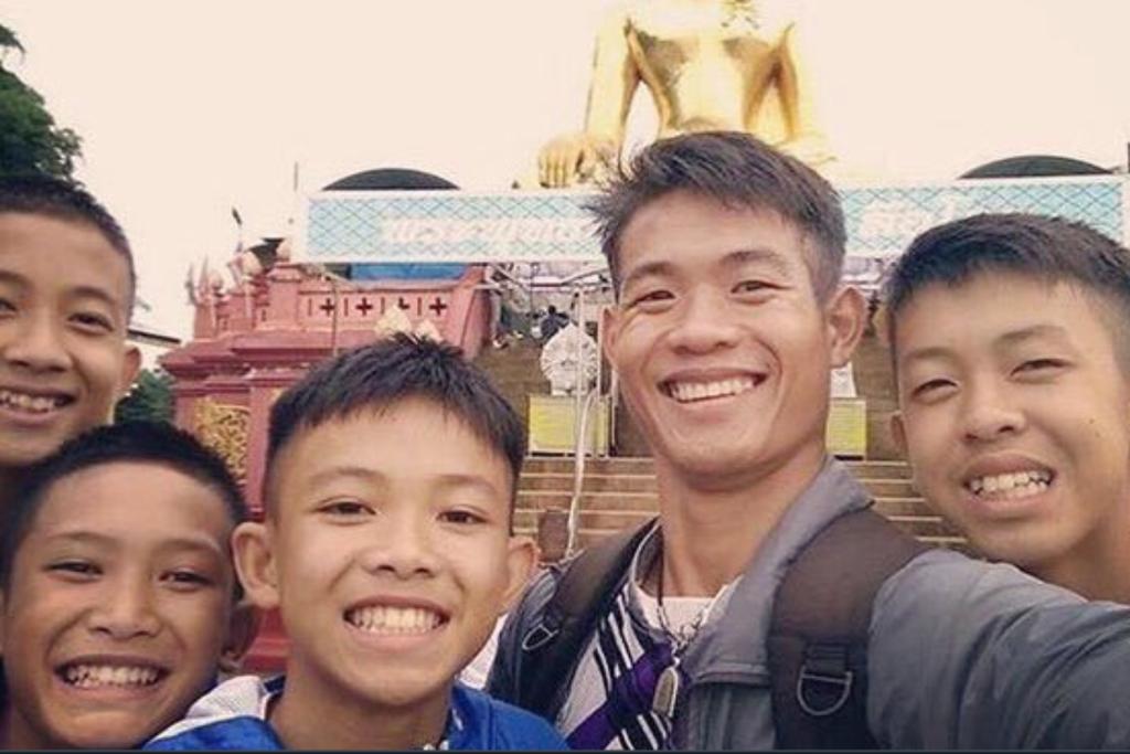 Resultado de imagem para javalis da tailândia