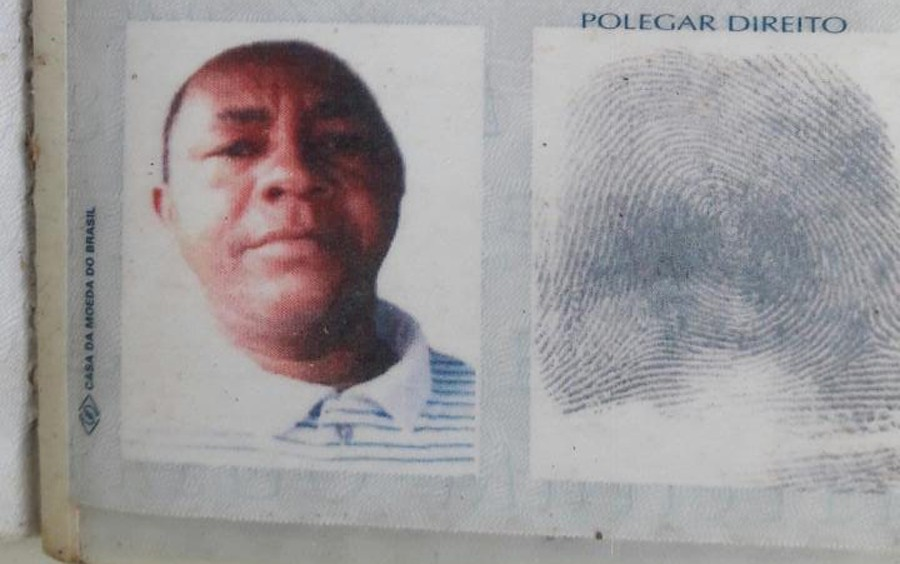 Homem morre após levar choque em geladeira no sul da Bahia