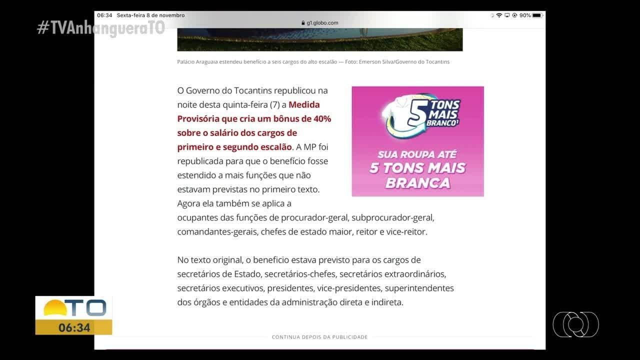 FunPlus Phoenix vence campeonato mundial de LoL na França e leva prêmio de R$ 3,4 milhão - Notícias - Plantão Diário