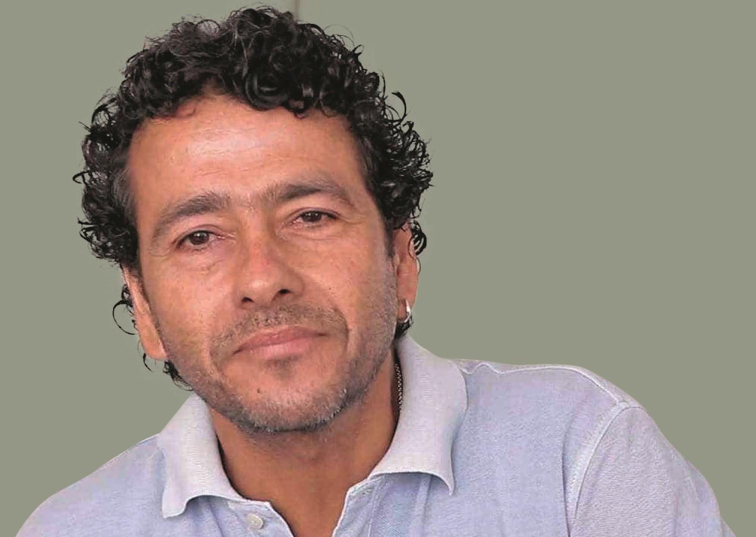 (Foto: Marcelo Min/Ed. Globo/Divulgação)