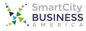 smartcity logo