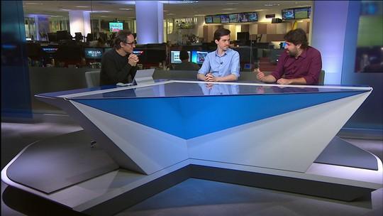 Comentaristas defendem mudanças nos regulamentos dos campeonatos estaduais