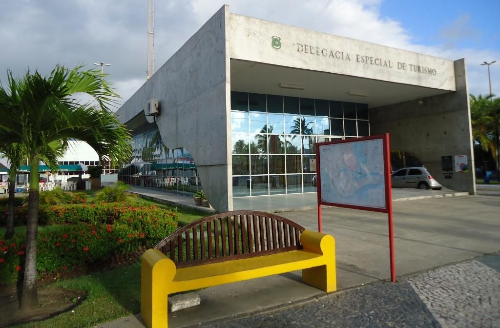 Polícia Civil amplia atendimento neste domingo de eleições em Aracaju