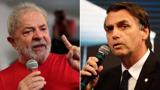 Foto: (Leonardo Benassatto/Reuters; Fábio Vieira/Fotorua/Estadão Conteúdo)