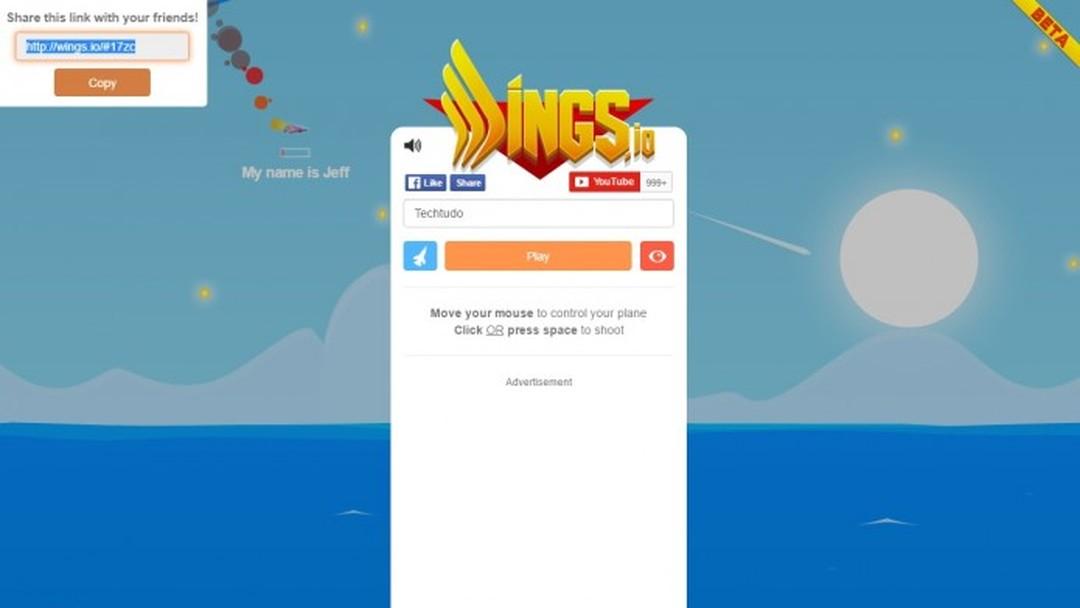 Quer saber como jogar online jogos de Friv? Conheça o Friv