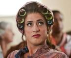 Paulo Gustavo como Hermínia em 'Minha mãe é uma peça' | Páprica Fotografia