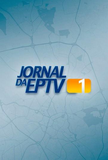 Jornal da EPTV 1ª Edição - Campinas/Piracicaba - undefined