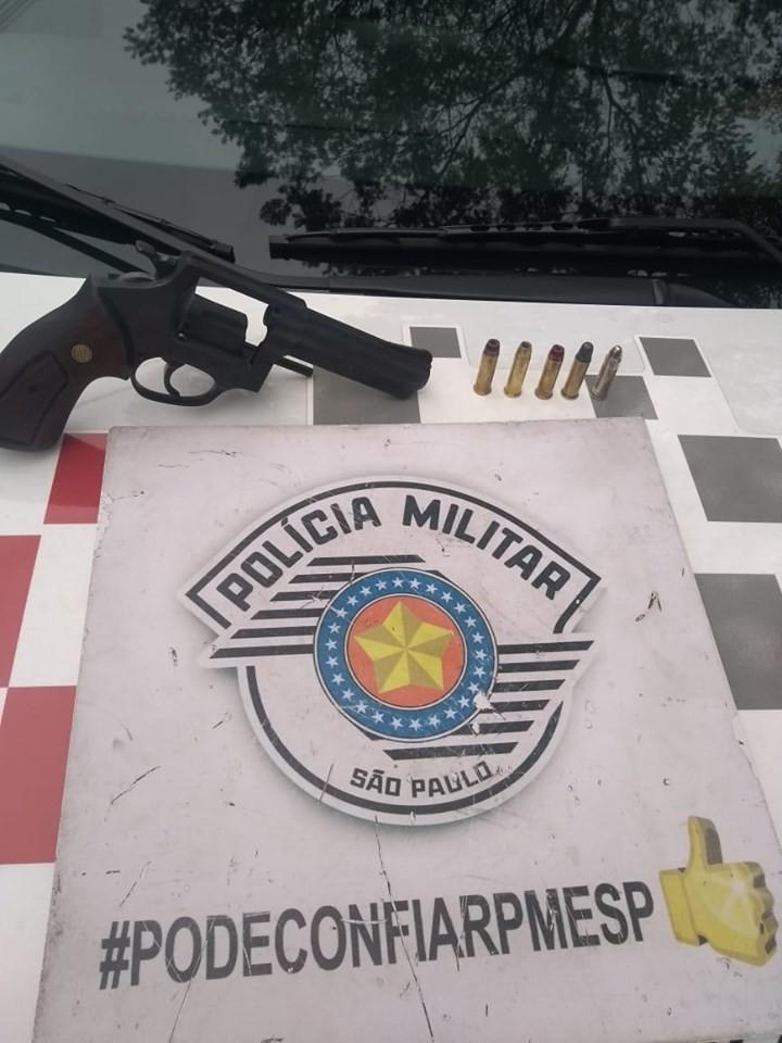 Dois jovens são detidos por tentativa de roubo a lotérica em Taubaté - Notícias - Plantão Diário