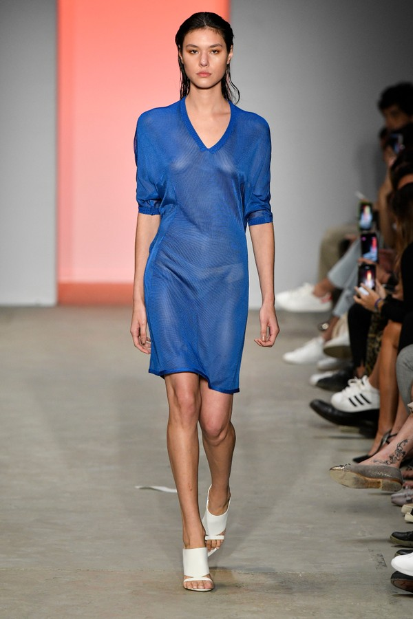 Torinno- SPFW N46out/2018foto: Ze Takahashi/ FOTOSITE (Foto: Ze Takahashi/ FOTOSITE)