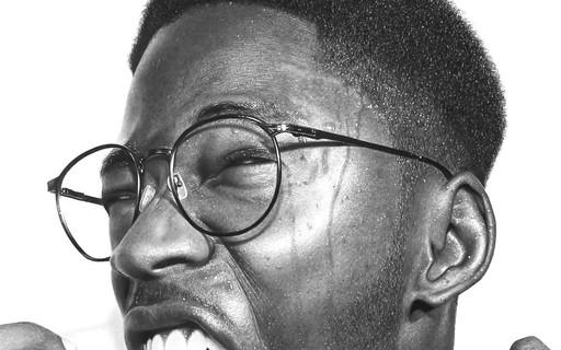 Desenhos hiper-realistas feitos pelo nigeriano Arinze Stanley impressionam e viralizam na web