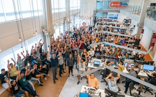 Startup cresce 80% fazendo você ganhar dinheiro com conteúdo