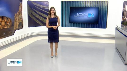 Confira a íntegra do JAM 2 de quarta-feira, 17 de abril de 2019
