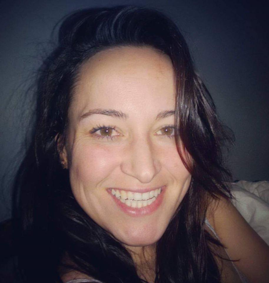 Estudante de Lajeado é morta na Austrália, diz irmã