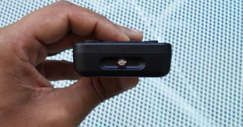 Truque no smartphone mostra se controle remoto da TV está com defeito