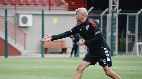 Foto: (São Paulo FC)