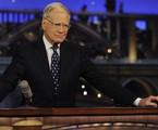 David Letterman se despede depois de 33 anos no ar | Reprodução