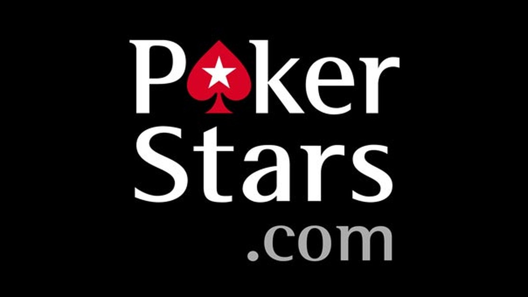 download pokerstars android dinheiro real