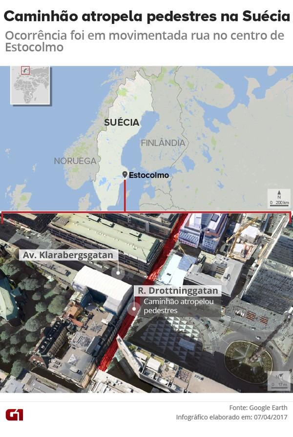 Radio Amazonas Estocolmo