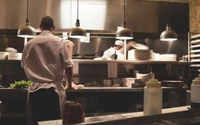 8 dicas para montar um sistema de delivery em restaurantes
