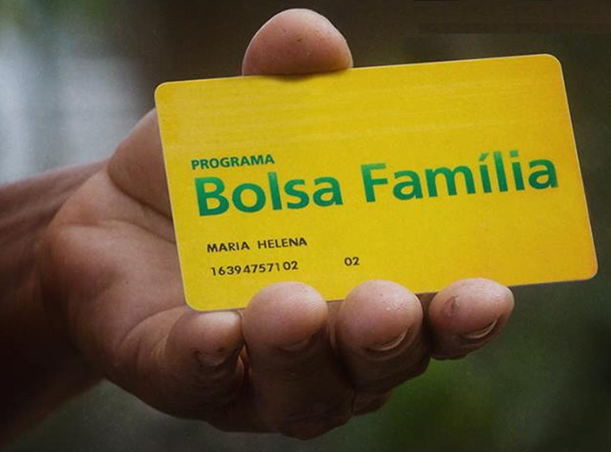 Beneficiários do Bolsa Família devem atualizar cadastro em Belo Jardim