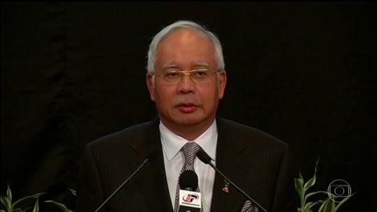 Começa o julgamento do ex-primeiro-ministro da Malásia no maior caso de corrupção do país