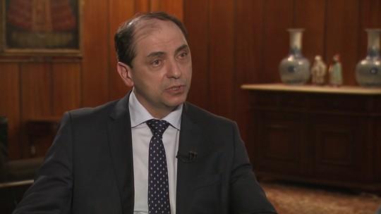 Governo estuda medidas para salvar empresas em recuperação judicial, diz secretário