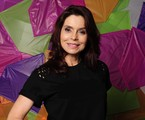 Françoise Forton | TV Globo