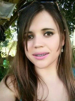 Justiça reduz pena de homem condenado por matar ex-namorada, em Ponta Grossa