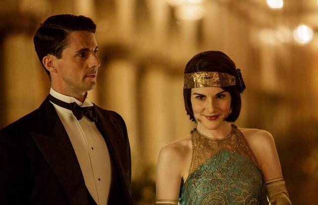 Downton Abbey: tudo o que você precisa saber sobre o filme da série