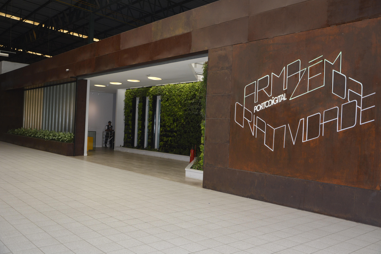 Armazém da Criatividade abre inscrições para minicursos de marketing e consultoria de imagem em Caruaru  - Noticias