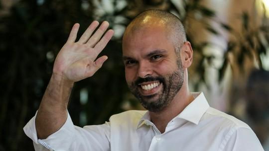 Foto: (Paulo Guereta/Agência O Dia//Estadão Conteúdo)