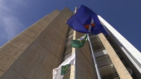 TCU vai investigar empréstimos da Caixa para estados e municípios
