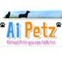 AiPetz