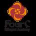 FourC Bilingual Academy