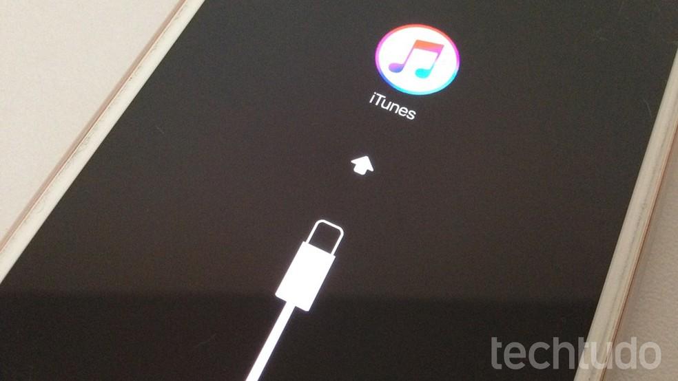 Não gostou do iOS 12 Beta? Aprenda como voltar o iPhone para