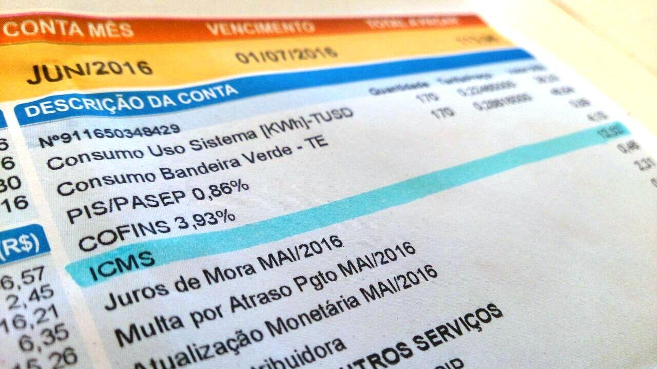 Mais de 36 mil clientes da classe rural podem perder benefício na tarifa de energia elétrica, na PB